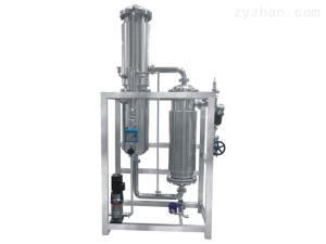 制药纯蒸汽发生器
