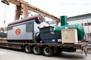 SZS35-1.6/130/70-YQSZS35-1.6/130/70-YQ技術參數和造價
