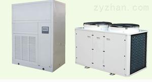 臨沂凈化廠房的空氣凈化設備選用