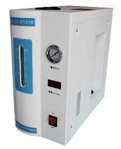 RX-O300氧氣發生器