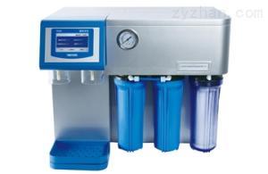 TP302系列實驗室超純水機
