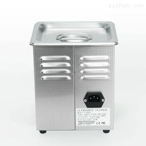 GD113HTD1.3L小型超声波清洗机眼镜除油清洗仪器