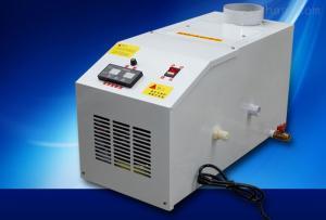 GD1003A工業型超聲波加濕器