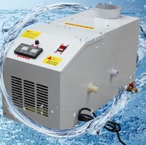GD1003A高效率超聲波加濕器