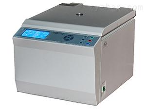 LC-4010低速离心机