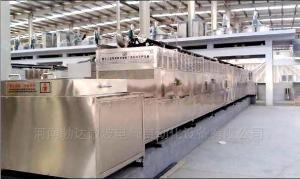 优质金银花烘干设备 山东勃达干燥机厂家