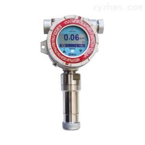 RAEGuard2PID氣體檢測儀