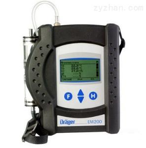 EM200多種煙氣分析儀