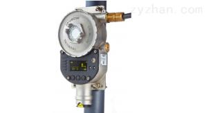 Xgard IQ固定式氣體檢測儀