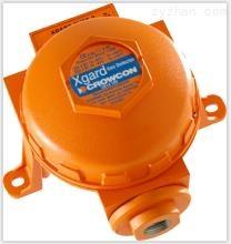 XGARD固定式氧氣檢測儀