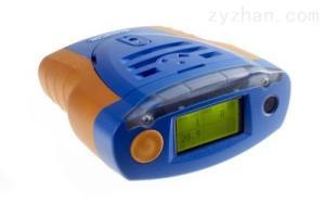 Tetra型便攜式復合氣體檢測儀