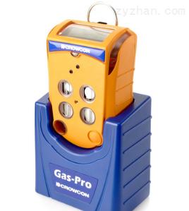 Gas-Pro 五合一氣體檢測儀