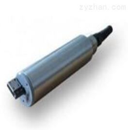 BELL濁度傳感器