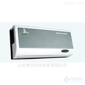 医用空气消毒机品牌新华医疗YKX.J-B-800