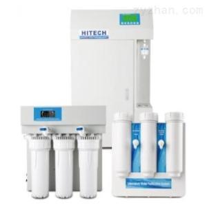 医疗纯水系统
