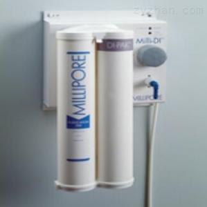 Elix 5 UV 水纯化系统