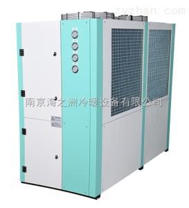 HZA-30ADZ型风冷箱型工业冷水机