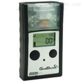 GasBadge Pro氣體檢測儀