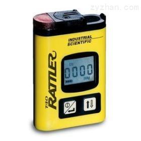 T40-CO氣體檢測器