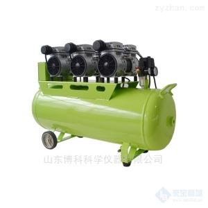 空气压缩机价格济南欧莱博OLB-63