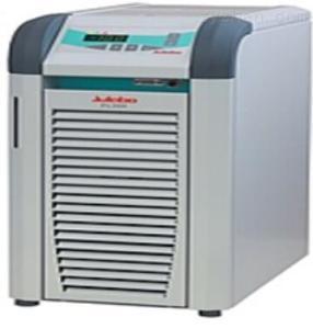 FL300小型制冷循環器