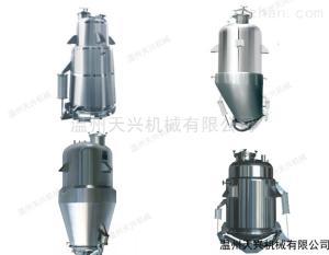 TQ中药提取罐生产厂家