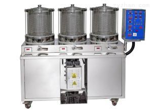 DK-C31三缸煎藥包裝一體機