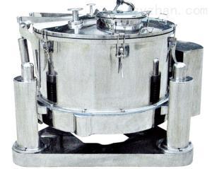 SSJ潔凈式上部離心機