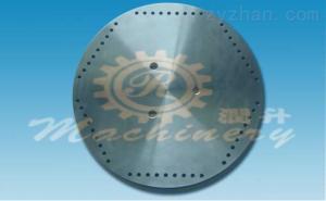 NJP400全自動膠囊填充機模具計量盤