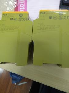 BA7864.82 AC/DC24V+AC110-莘默低價代購dold繼電器