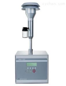 QT106-H9連續顆粒物監測儀