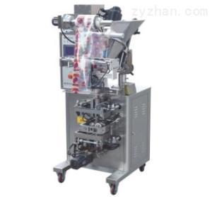 HXL-F100全自动粉剂自动包装机
