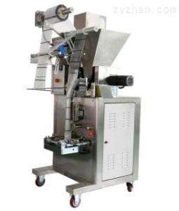 HXL-F全自动粉剂包装机(卧式螺杆)