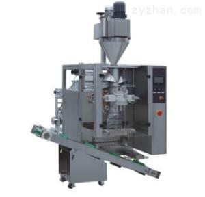 SJ-500BF全自动粉剂自动包装机