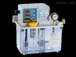 YET-A裕祥ISHAN潤滑油泵YET-A1P1