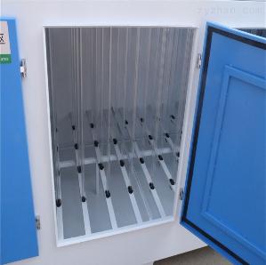 齊全金銀財寶光氧廢氣凈化器的運行成本