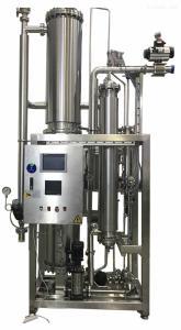 纯蒸汽发生器产品