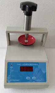 YHKC-2A型颗粒强度测定仪