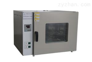 DHG-9023 200°C系列台式鼓风干燥箱