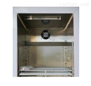 LRH-200CL低温培养箱