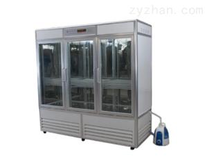 LRH-600-MS大型铝框霉菌培养箱