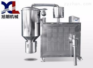 ZKS-1粉粒料電動真空上料機