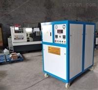 HD系列高壓制氮增壓機