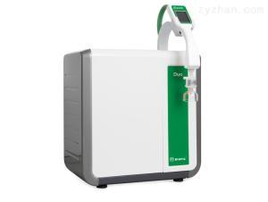 JET實驗室純水/超純水一體化系統Duo