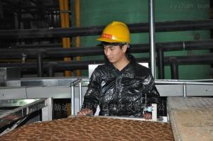 制药污泥干燥机供应商