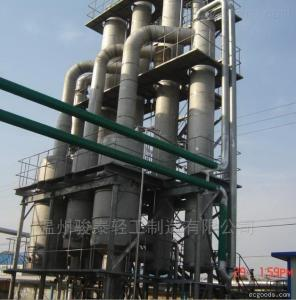 浙江多效结晶蒸发器厂家