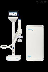 Milli-Q IQ7000默克密理博第七代全新超纯水系统