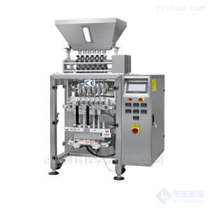 上海鑫越XY-90B-520液體包裝機價格實惠