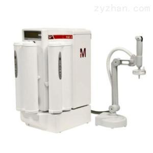 密理博明澈-D预处理柱/超纯化柱/紫外灯/水箱空气过滤器