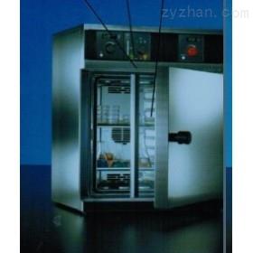 IPP400低温培养箱 德国Memmert